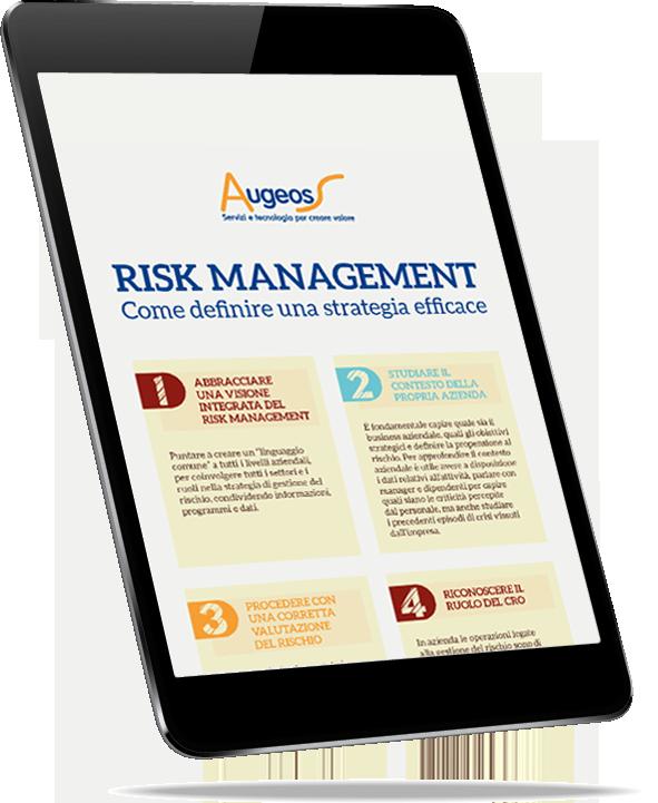 Infog_Risk Management