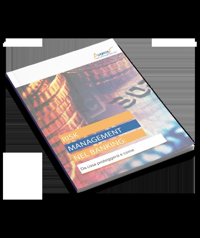 MOCKUP_WP_Risk management nel banking