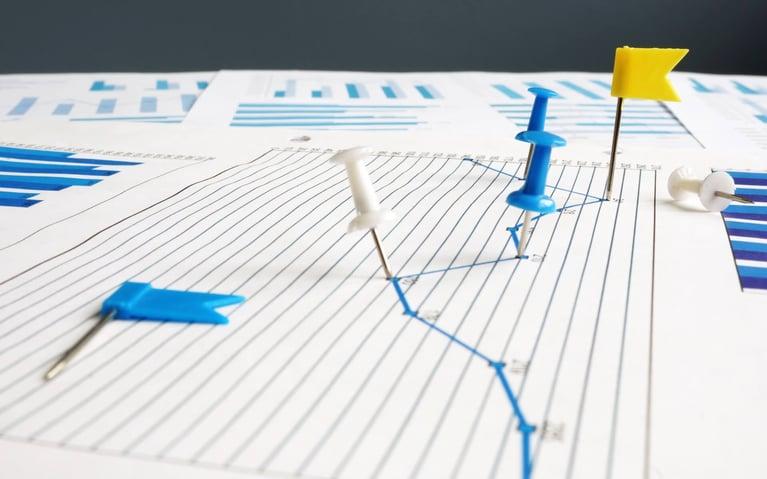 Metriche Risk Management Framework